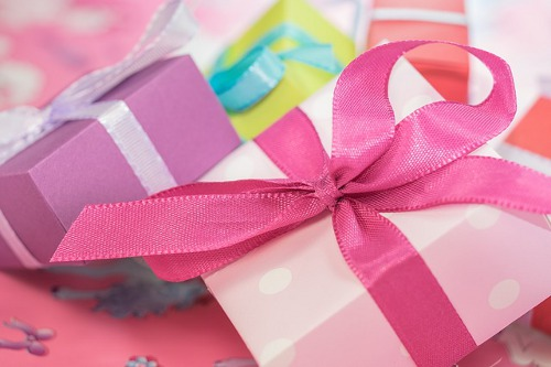6 Most Desired Gifts for Bhai Dooj Celebration for Cute Brother