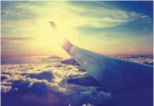 Overseas for the First Time - 4 Useful International Travel Tips