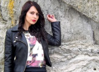 10 Affordable Leather Jacket in the Market