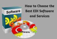 How to Choose the Best EDI Software and Services
