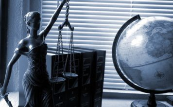 Seven Things To Remember When You Are Trying To Get Honest Legal Services