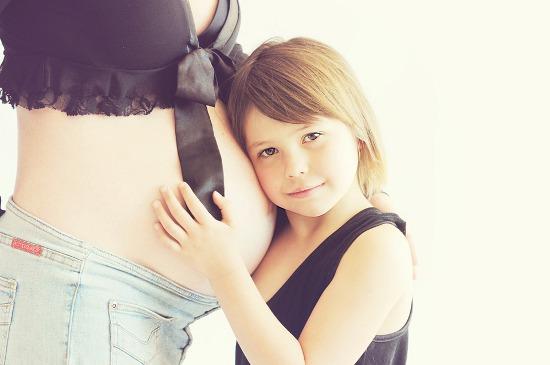 Should pregnant women take Singulair