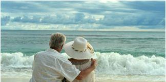 Term Insurance Cover Post Retirement - X Things to Consider