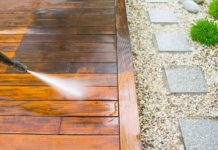 Things You Need to Know Before Buying Electric Pressure Washer
