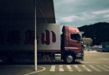 Tips For Carrying Out Bulk Food Grade Transportation Safely