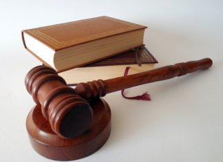 Why Hiring a Cruise Ship Accident Lawyer is Necessary