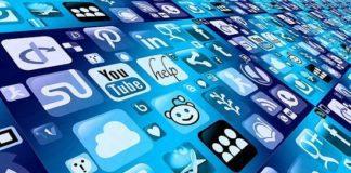 3 Tricks for You to Earn Money Through Social Media
