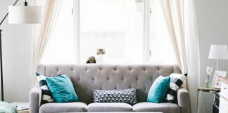 5 Best Sofas in Bali Republic