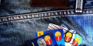 7 Golden Rules About Credit Card that you Should Know by Heart