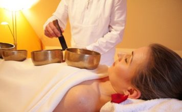 8 Things you must do to get the best massage of your life
