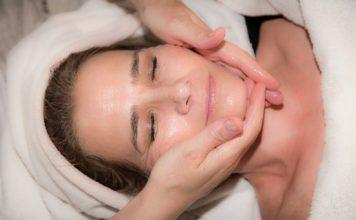 FAQs - BBL Skin Treatment