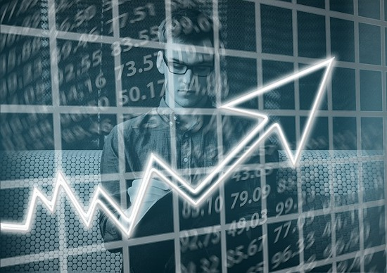 Planning for Online Trading in this Market