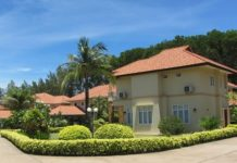 Real Estate - Acquiring House And Land In Thailand