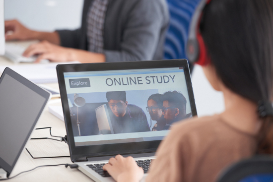 These Online Short Courses Can Boost Your Academic