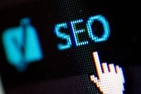 Top myths you should know about SEO