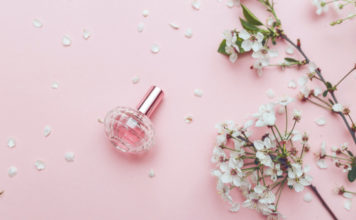Where to Spray Your Fragrance to Smell Your Best