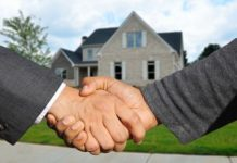 7 Ways to Find and Choose the Right Property for Your Family