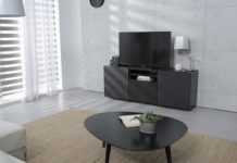 8 Ways to Improve Your TV Reception