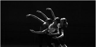 Ballet and Modern Dance - Using Ballet as the Basis for Other Dance Techniques