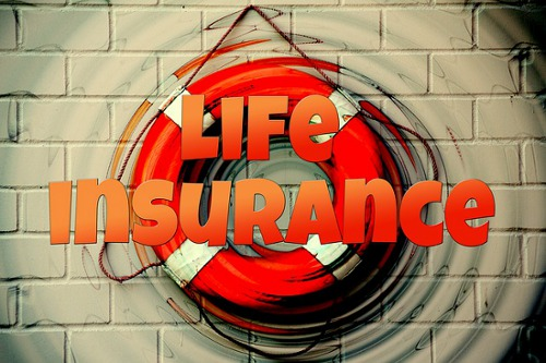 Factors to Consider when Buying Life Insurance