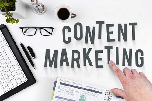 Heres How to Upgrade the Content Marketing for your Business in 2020