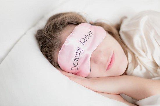 How Long Should One Sleep to Get Enough Sleep
