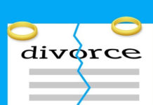 The Essentials of Online Divorce Form Filling