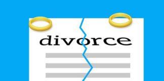 The Essentials of Online Divorce Form Filling