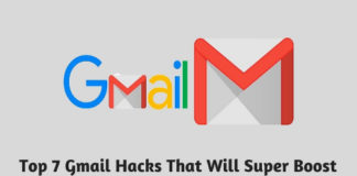 Top 7 Gmail Hacks That Will Super Boost Your Productivity in 2020
