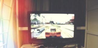 sical Training through Gaming