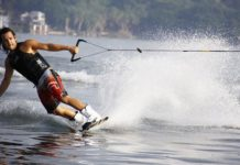 10 tips on how to choose the perfect water ski