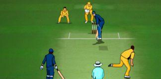 6 Secret Tips for Success in Dream 11 Fantasy Cricket Online