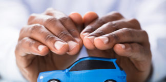 How You Can Get Amazing Vehicle Insurance Cover