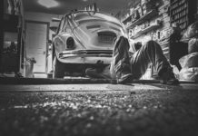 How to Find a Reliable Auto Mechanic