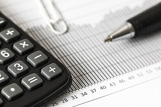 Top Three Benefits of Registering your Business for VAT