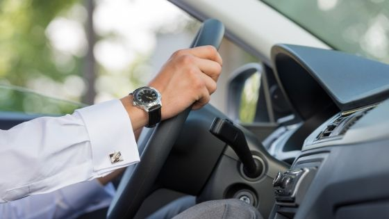 8 Tips on getting Cheap Car Hire