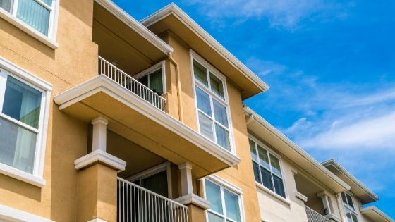 Cost of Living When you are Renting a Flat in New Delhi