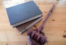 Criminal Offenses in Nashville TN