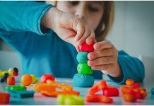 Fun after-school activities for kids