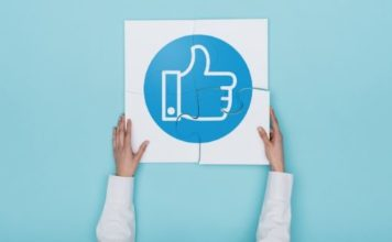 Ways to Rock Your Social Media Strategy