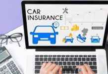 4 Ways to Save More on Your Car Insurance Premium