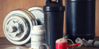 6 Frequently Asked Questions About Protein Powder for Weight Loss