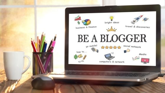 All you Need to Know About Guest Blogging and its Benefits