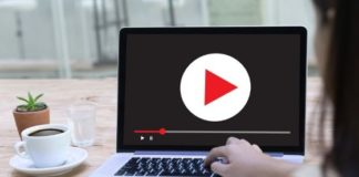 Best And Irresistible Promotional Video Ideas
