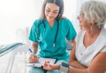 Essential Nursing Skills You Need to Know