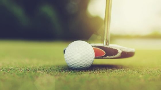 Here are the Ways to Reduce Your Scores in Golf