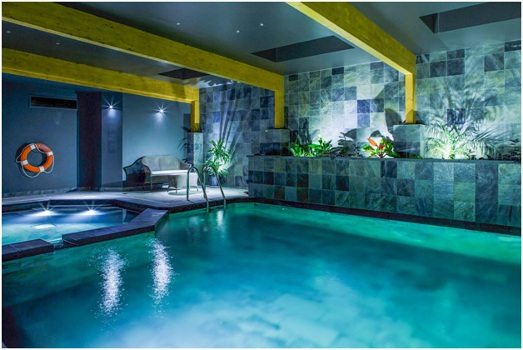 How Regular Pool Maintenance Saves Money