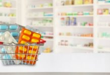 How is Digital Transformation Affecting the Pharmacy Industry