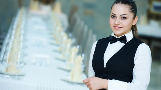 How to Choose the Right Catering Service