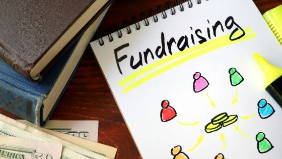 Solving a Few Common Fundraising Auction Woes